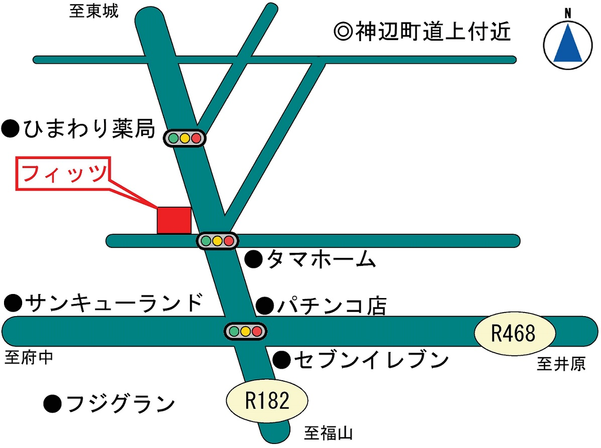 FITS_MAP2